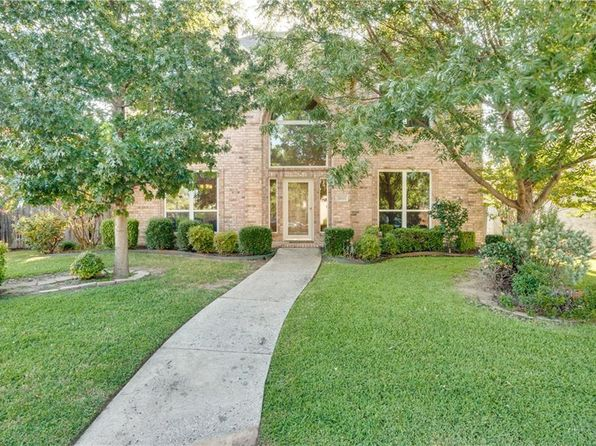 5 bed 3 bath Single Family at 3844 Rockbrook Dr Carrollton, TX, 75007 is for sale at 335k - 1 of 25