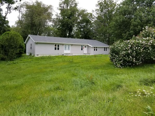 null bed null bath Multi Family at 4 David Rd Millerton, NY, 12546 is for sale at 269k - 1 of 30