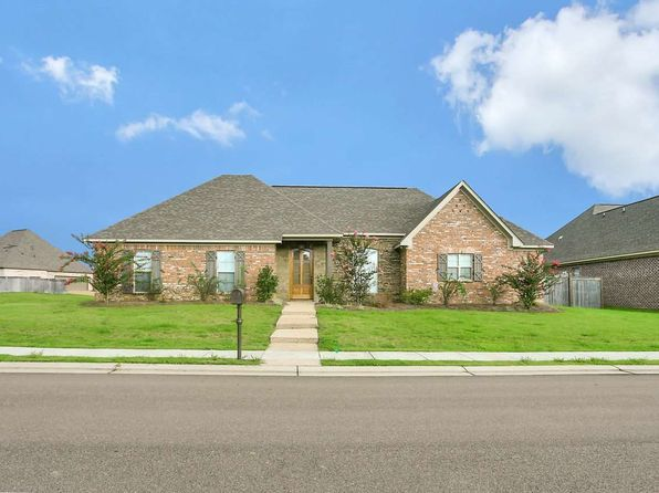 3 bed 2 bath Single Family at 169 Amethyst Dr Brandon, MS, 39047 is for sale at 240k - 1 of 22