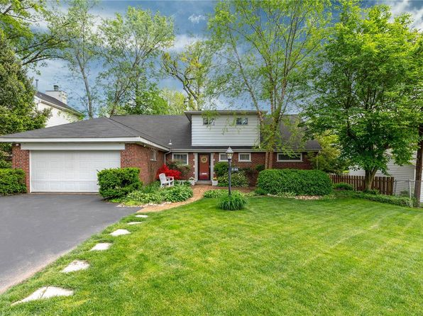 In Addition Brentwood Real Estate Brentwood Mo Homes For Sale