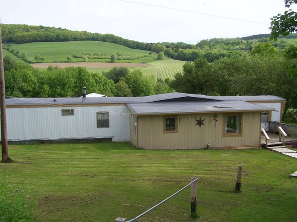 3 bed 1 bath Single Family at 700 Bryant Rd Sherburne, NY, 13460 is for sale at 30k - 1 of 12
