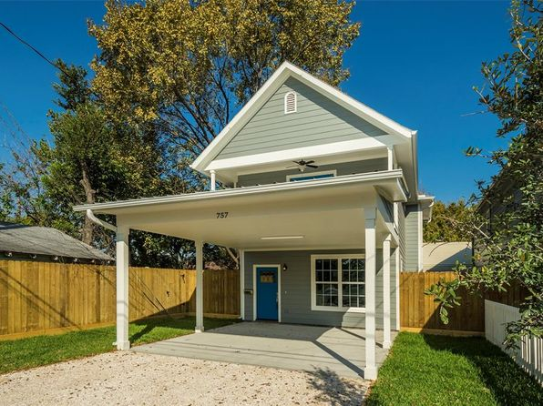 3 bed 3 bath Single Family at 757 E 33rd St Houston, TX, 77022 is for sale at 300k - 1 of 26