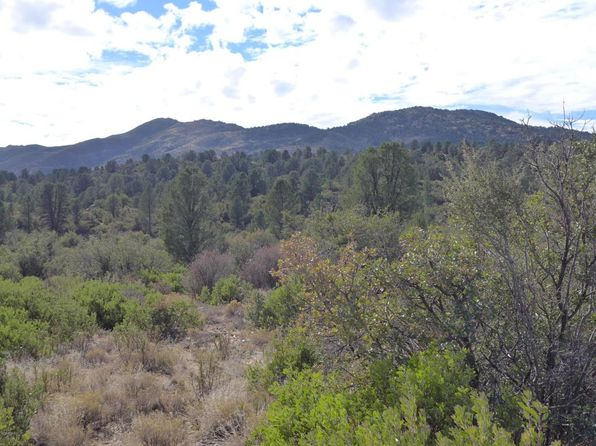 null bed null bath Vacant Land at W Buckhorn Dr Peeples Valley, AZ, 86332 is for sale at 55k - 1 of 8