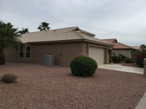 2 bed 2 bath Single Family at 3091 N 148th Ave Goodyear, AZ, 85395 is for sale at 249k - 1 of 23
