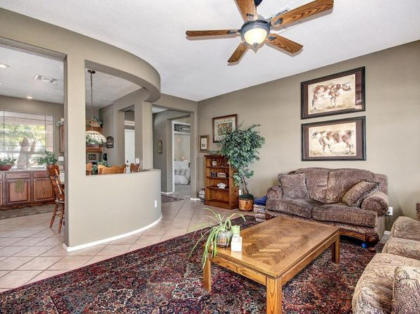 1 bed 1.75 bath Single Family at 18010 W Legend Dr Surprise, AZ, 85374 is for sale at 182k - 1 of 23