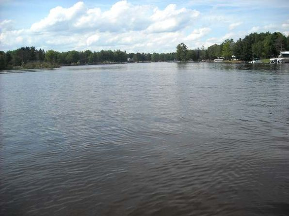 null bed null bath Vacant Land at ON Nokomis Gladwin, MI, 48624 is for sale at 140k - 1 of 3