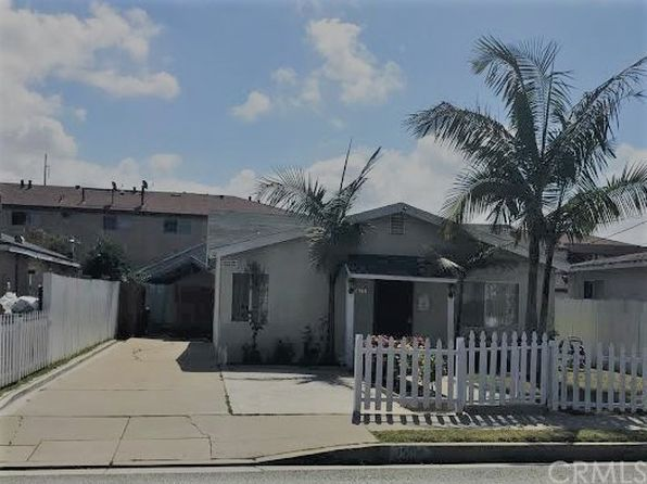4 bed 3 bath Single Family at 15014 Condon Ave Lawndale, CA, 90260 is for sale at 600k - google static map