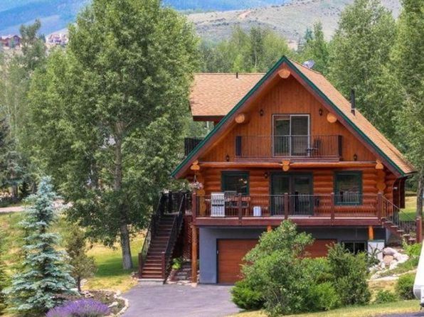 4 bed 4 bath Single Family at 2400 SADDLE RIDGE LOOP AVON, CO, 81620 is for sale at 714k - 1 of 21
