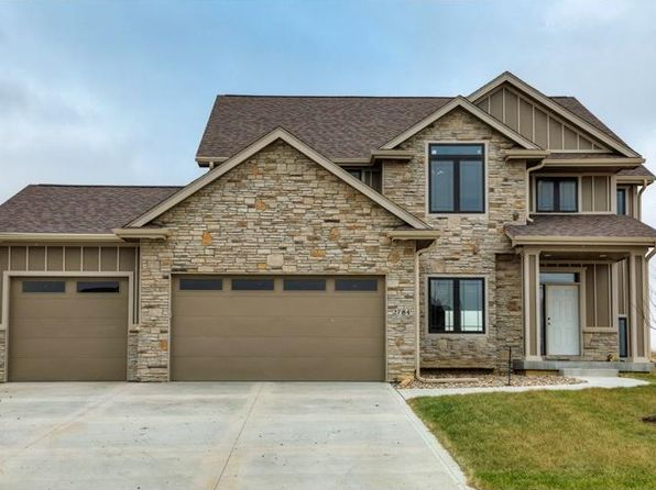 4 bed 3 bath Single Family at 16511 Walnut Dr Urbandale, IA, 50323 is for sale at 390k - 1 of 25