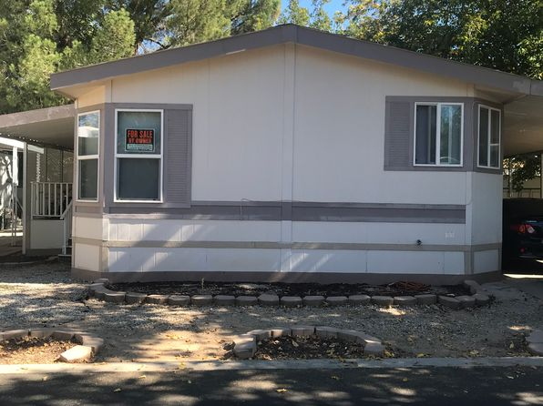 3 bed 2 bath Single Family at 43850 20th St E Lancaster, CA, 93535 is for sale at 60k - 1 of 14