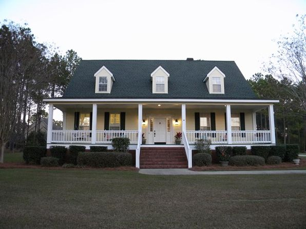 3 bed 4 bath Single Family at 274 Twin Lakes Dr Moultrie, GA, 31768 is for sale at 289k - 1 of 44