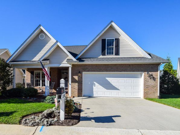 4 bed 2 bath Single Family at 2302 Stone Creek Path Vinton, VA, 24179 is for sale at 245k - 1 of 24