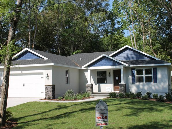 3 bed 2 bath Single Family at 711 Keeling St Brooksville, FL, 34601 is for sale at 239k - 1 of 6