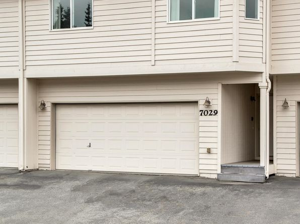 3 bed 2 bath Condo at 7029 Fairweather Park Loop Anchorage, AK, 99518 is for sale at 250k - 1 of 28