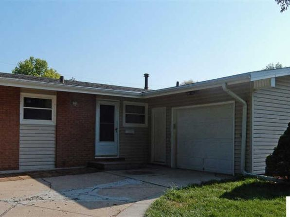 3 bed 2 bath Single Family at 8708 Larimore Ave Omaha, NE, 68134 is for sale at 134k - 1 of 25