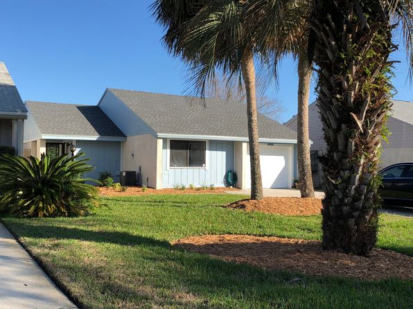 2 bed 2 bath Single Family at 2512 SAINT MICHEL CT PONTE VEDRA BEACH, FL, 32082 is for sale at 335k - 1 of 10