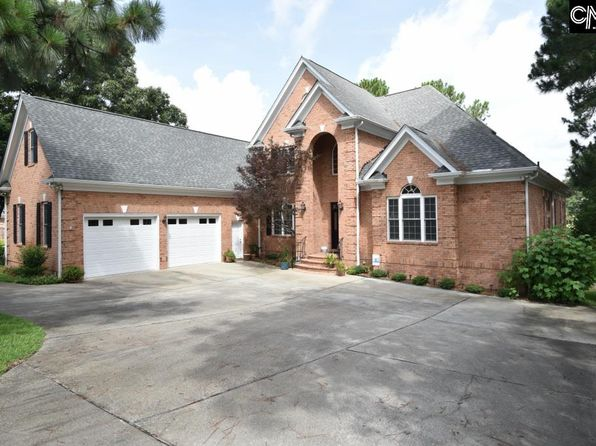 8 bed 7 bath Single Family at 402 AIKEN HUNT CIR COLUMBIA, SC, 29223 is for sale at 699k - 1 of 34