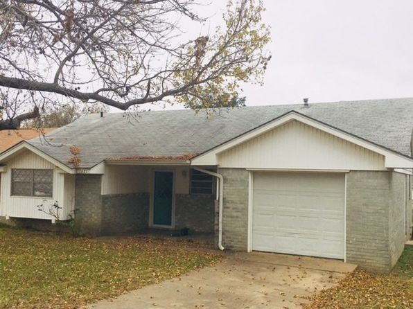 3 bed 1 bath Single Family at 1621 N 9th Ave Durant, OK, 74701 is for sale at 72k - 1 of 8