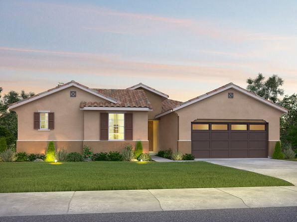 Wondrous Ranch Style Roseville Real Estate Roseville Ca Homes For Sale Inspirational Interior Design Netriciaus