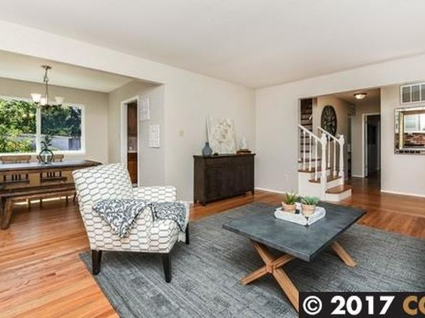 4 bed 3 bath Single Family at 743 San Mateo Ct Concord, CA, 94518 is for sale at 748k - 1 of 25