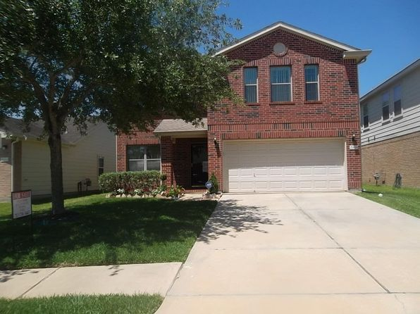 4 bed 3 bath Single Family at 2006 Declaration Dr Missouri City, TX, 77459 is for sale at 197k - 1 of 15