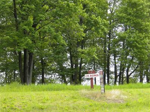 null bed null bath Vacant Land at 6833 Amelia Dr Vicksburg, MI, 49097 is for sale at 30k - google static map