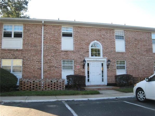 2 bed 2 bath Condo at 4384 Lake Underhill Rd Orlando, FL, 32803 is for sale at 99k - 1 of 9
