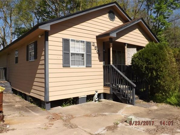 3 bed 2 bath Single Family at 3901 Clinton St Alexandria, LA, 71302 is for sale at 26k - 1 of 2