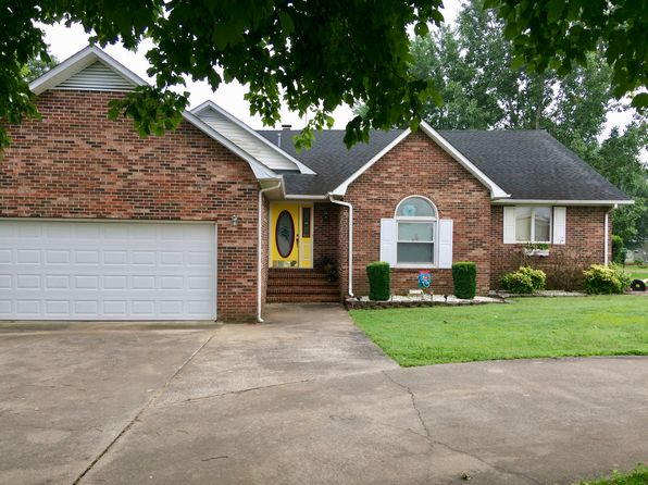 4 bed 2 bath Single Family at 141 E Y Dr Murray, KY, 42071 is for sale at 165k - 1 of 18