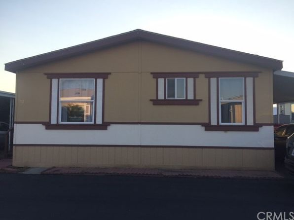 3 bed 2 bath Mobile / Manufactured at 200 N Grand Ave Anaheim, CA, 92801 is for sale at 150k - 1 of 4