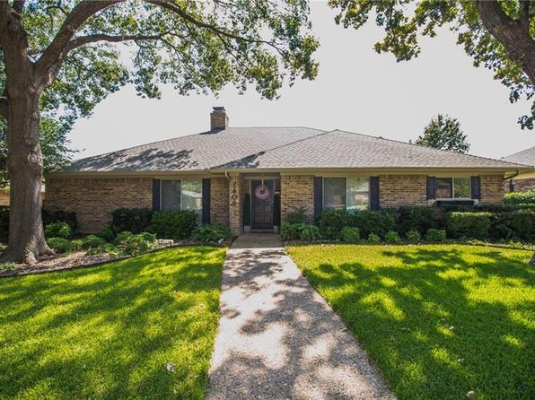 3 bed 3 bath Single Family at 2406 Silver Holly Ln Richardson, TX, 75082 is for sale at 345k - 1 of 14