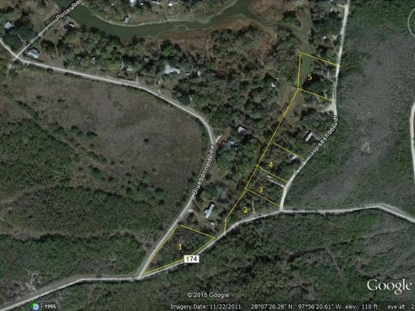 null bed null bath Vacant Land at 0 Cr Sandia, TX, 78383 is for sale at 18k - google static map