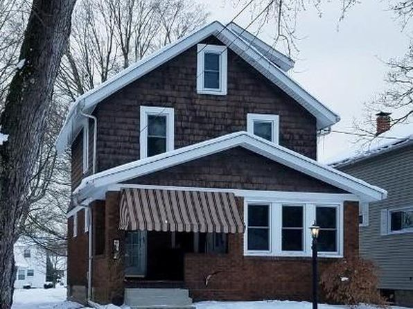 3 bed 1 bath Single Family at 927 Drexel Ave Johnstown, PA, 15905 is for sale at 68k - 1 of 19