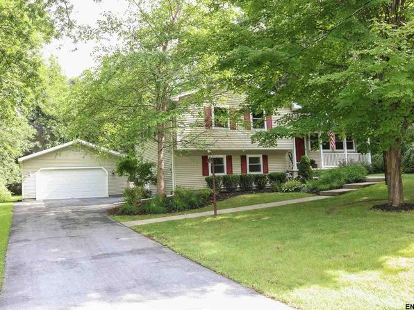 3 bed 1.1 bath Single Family at 12 Frasier Rd Greenfield Center, NY, 12833 is for sale at 289k - 1 of 25
