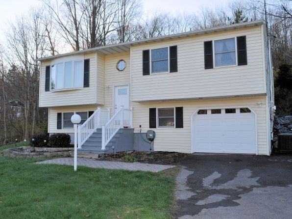 3 bed 2 bath Single Family at 1123 County Airport Rd Binghamton, NY, 13905 is for sale at 140k - 1 of 24