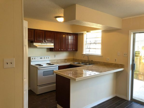 Apartments For Rent In Harvey Il