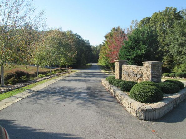 null bed null bath Vacant Land at  Stony Ridge Drive Lots 5 and Winfield, AL, 35594 is for sale at 8k - google static map