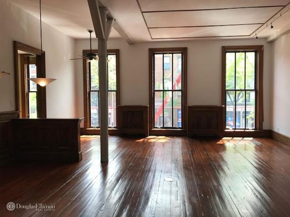 Apartments For Rent in Brooklyn Heights New York | Zillow
