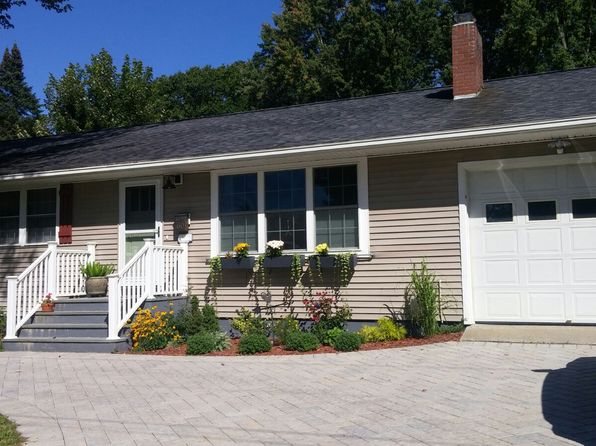 3 bed 3 bath Single Family at 60.5 Proctor Ave South Burlington, VT, 05403 is for sale at 395k - 1 of 13