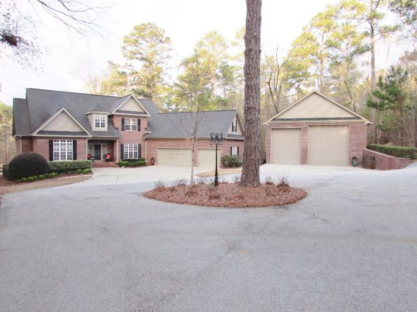 4 bed 5 bath Single Family at 2298 William Few Pkwy Evans, GA, 30809 is for sale at 560k - 1 of 28
