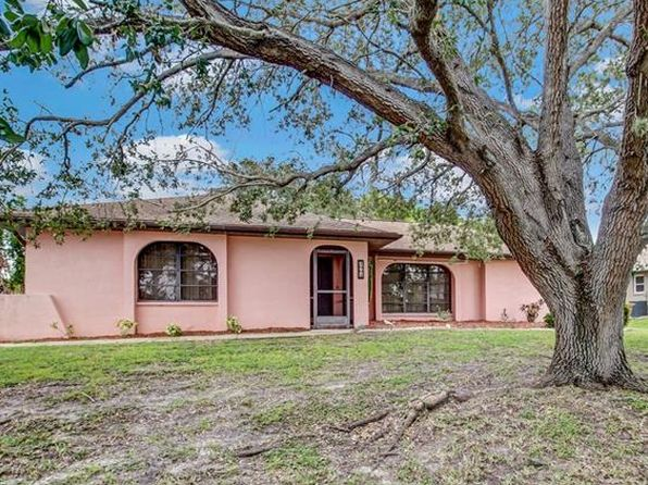 3 bed 2 bath Single Family at 3905 SW 26th Ave Cape Coral, FL, 33914 is for sale at 200k - 1 of 25
