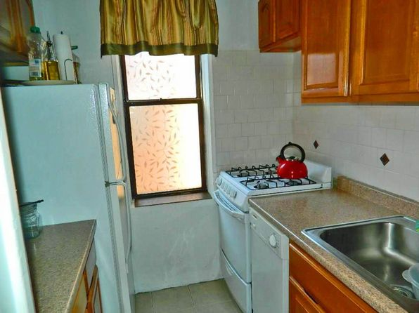 Studio Apartment Yonkers Ny studio apartment - yonkers real estate - yonkers ny homes for sale