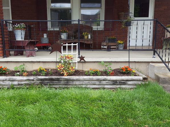 3 bed 2 bath Single Family at 207 Pinehurst Rd York, PA, 17402 is for sale at 122k - 1 of 35