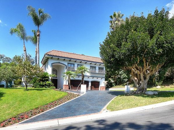 5 bed 5 bath Single Family at 25291 Gallup Cir Laguna Hills, CA, 92653 is for sale at 1.60m - 1 of 49
