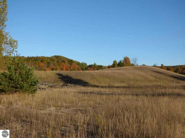null bed null bath Vacant Land at 7615 SCHUSS MOUNTAIN RD MANCELONA, MI, 49659 is for sale at 25k - 1 of 33