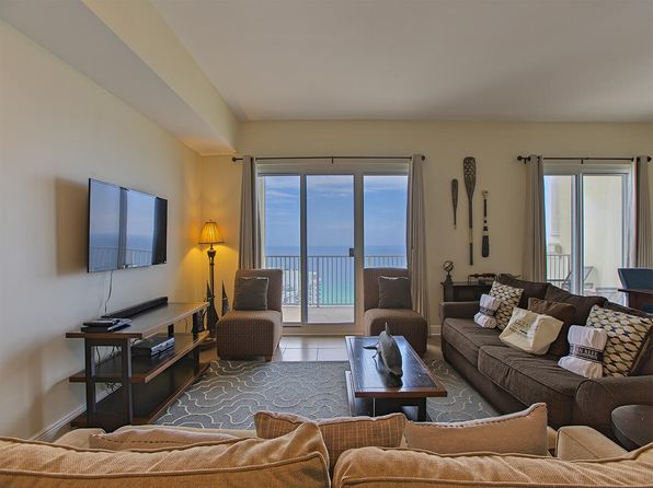 4 bed 3.5 bath Condo at 112 Seascape Dr Miramar Beach, FL, 32550 is for sale at 685k - 1 of 17