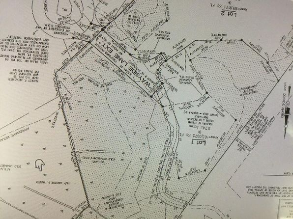 null bed null bath Vacant Land at 42A Wayside Ln West Barnstable, MA, 02668 is for sale at 109k - 1 of 2