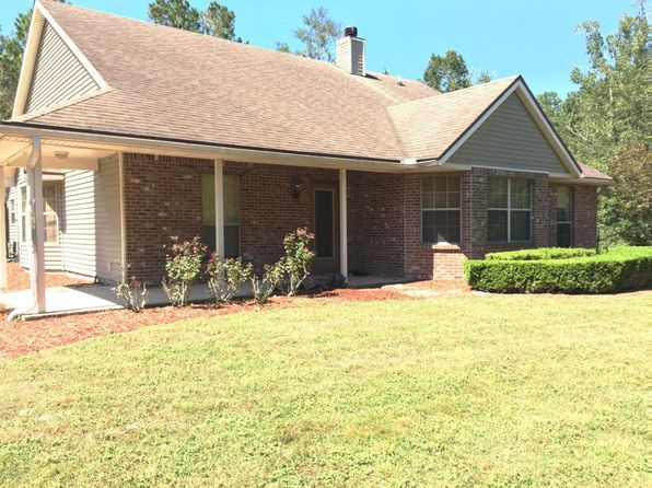 3 bed 2 bath Single Family at 4204 Begonia Ct Middleburg, FL, 32068 is for sale at 235k - google static map