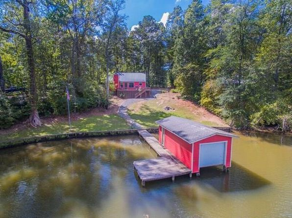 2 bed 2 bath Single Family at 123 Bay Ct Eatonton, GA, 31024 is for sale at 225k - 1 of 31