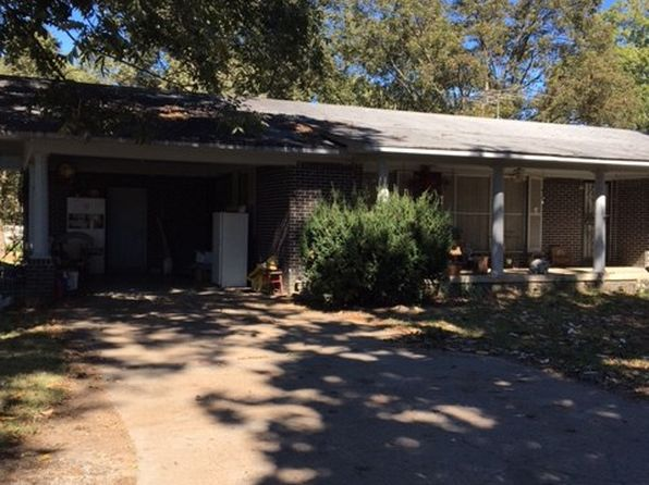 3 bed 2 bath Single Family at 5061 Highway 310 Crenshaw, MS, 38621 is for sale at 59k - google static map